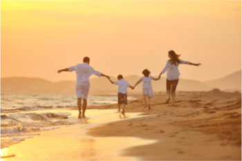 Death Benefit Only Life Insurance