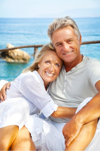 Over 50s Life Insurance