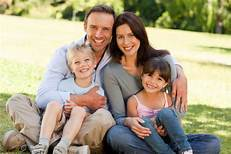 Best Life Insurance for Young Parents